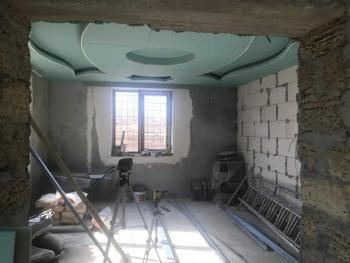 Дом на Адмирала Басистогго
