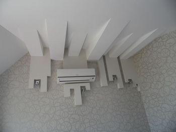 Дом на Частника