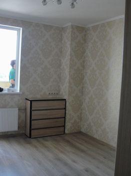 Квартира на Парковой